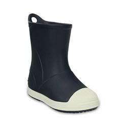 Crocs -  Bump It Rain Boot (Toddler/Little Kid)
