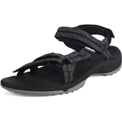 Teva - Womens Terra Fi Lite Sandals