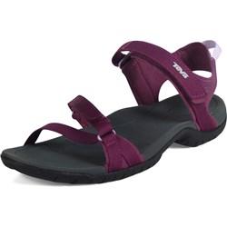 Teva - Womens Verra Sandals
