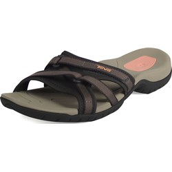 Teva - Womens Tirra Slide Sandals