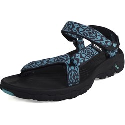 Teva - Womens Hurricane XLT Sandals