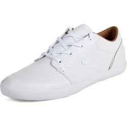 Lacoste Men's Bayliss VULC PRM Fashion Sneaker
