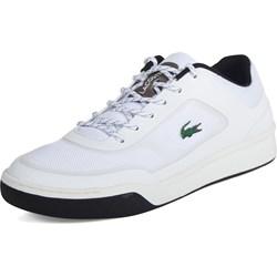 Lacoste - Mens Explorateur Sport 117 3 Cam Shoes