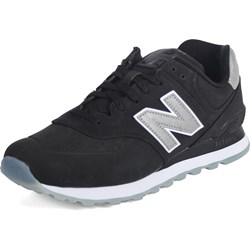 New Balance - Mens Synthetic 574 Shoes