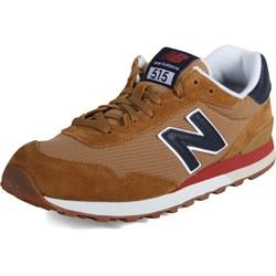 New Balance - Mens Modern Classics 515 Shoes