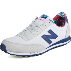 New Balance - Womens Classic 410 Shoes