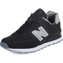 New Balance - Womens Luxe Rep 574 Shoes