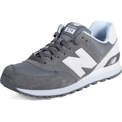New Balance - Mens Reflective 574 Shoes