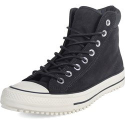 Converse - Chuck Taylor All Star Boot PC HI