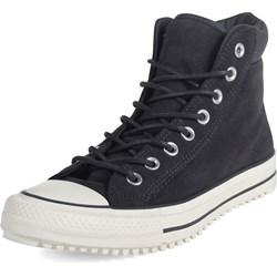 Converse - Chuck Taylor All Star Boot PC HI