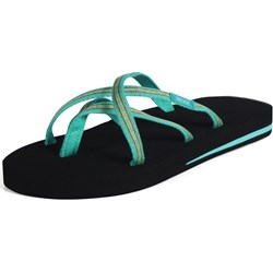 Teva - Womens Olowahu Sandals