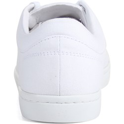 4eb9f83f7706 Lacoste. Lacoste - Womens Straightset Bl 2 Spw Shoes