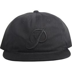 Primitive - Mens Classic P Tonal Strapback Hat