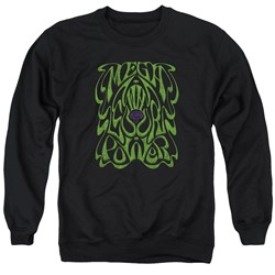 Warheads - Mens Sour Power Sweater