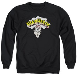 Warheads - Mens Logo Sweater