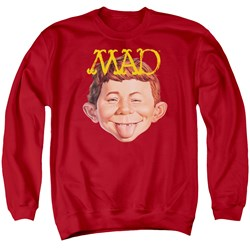 Mad - Mens Absolutely Mad Sweater