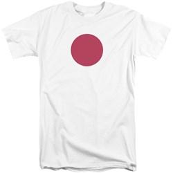 Bloodshot - Mens Spot Tall T-Shirt