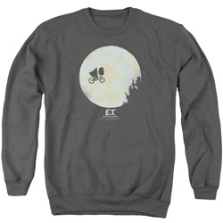 ET - Mens In The Moon Sweater