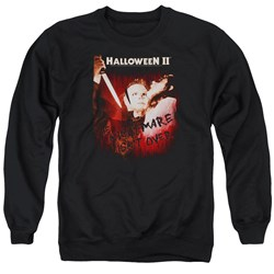 Halloween II - Mens Nightmare Sweater