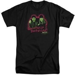 Mallrats - Mens Snootchie Bootchies Tall T-Shirt