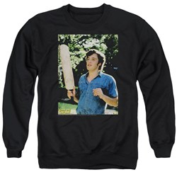 Dazed And Confused - Mens O'Bannion Sweater