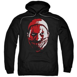 American Horror Story - Mens The Clown Pullover Hoodie