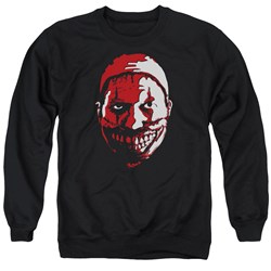American Horror Story - Mens The Clown Sweater