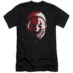 American Horror Story - Mens The Clown Slim Fit T-Shirt