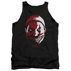 American Horror Story - Mens The Clown Tank Top