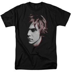 American Horror Story - Mens Tate T-Shirt