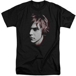 American Horror Story - Mens Tate Tall T-Shirt