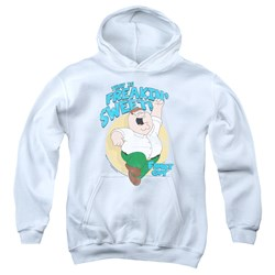 Family Guy - Youth Sweet Pullover Hoodie