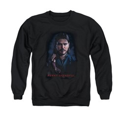 Penny Dreadful - Mens Ethan Sweater