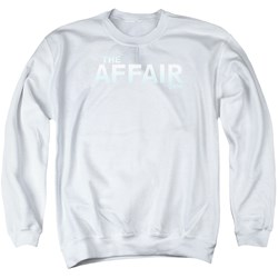 Affair - Mens Logo Sweater