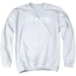Affair - Mens Logo Sweater
