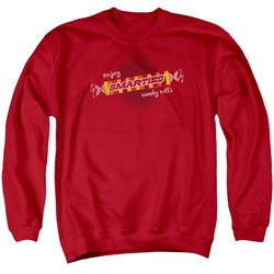 Smarties - Mens Enjoy Sweater