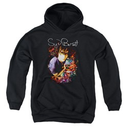 Syd Barrett - Youth Madcap Syd Pullover Hoodie