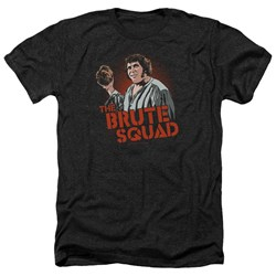 Princess Bride - Mens Brute Squad Heather T-Shirt