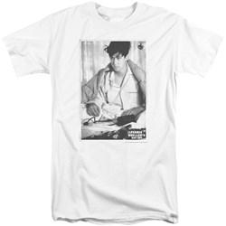 Ferris Bueller - Mens Cameron Tall T-Shirt