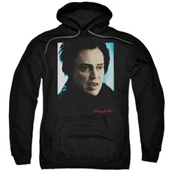 Sleepy Hollow - Mens Horseman Pullover Hoodie