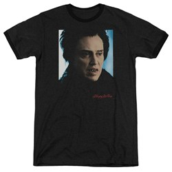 Sleepy Hollow - Mens Horseman Ringer T-Shirt