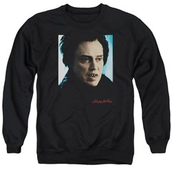 Sleepy Hollow - Mens Horseman Sweater