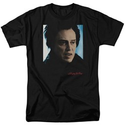 Sleepy Hollow - Mens Horseman T-Shirt