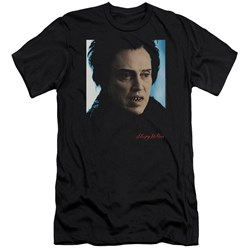 Sleepy Hollow - Mens Horseman Slim Fit T-Shirt