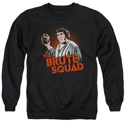 Princess Bride - Mens Brute Squad Sweater