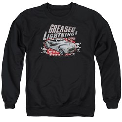 Grease - Mens Greased Lightening Sweater
