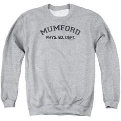 Beverly Hills Cop - Mens Mumford Sweater