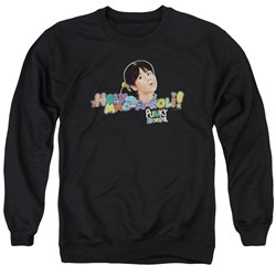 Punky Brewster - Mens Holy Mac A Noli Sweater