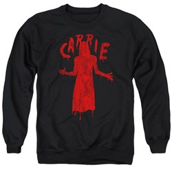 Carrie - Mens Silhouette Sweater