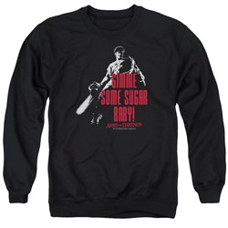 Army Of Darkness - Mens Sugar Sweater
